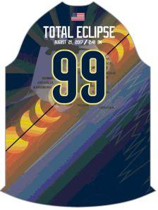 lexington-blowfish-total-eclipse-jersey-1