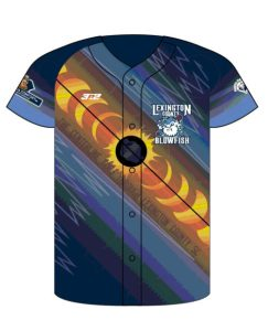 lexington-county-blowfish-total-eclipse-jersey-2