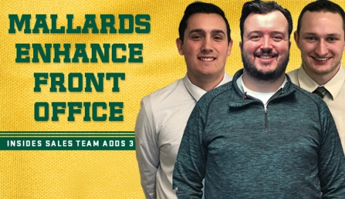 madison-mallards-enhance-front-office
