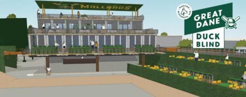 madison-mallards-great-dane-duck-bline-renovation-2