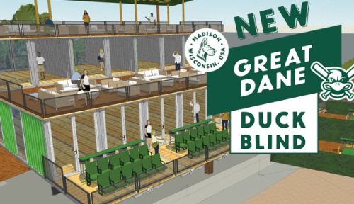 madison-mallards-great-dane-duck-bline-renovation