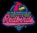 memphis-redbirds-new-logo