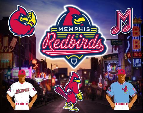 memphis-redbirds-new-logos