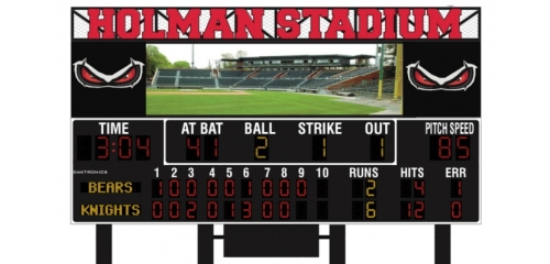 nashua-knights-new-scoreboard