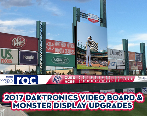 reno-aces-new-video-board