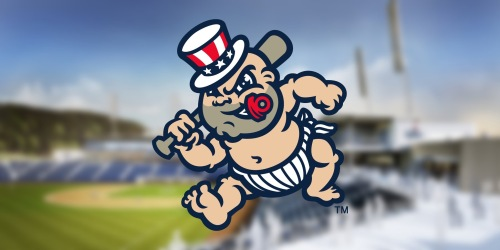 scranton-wilkes-barre-railriders-baby-bombers-alternative-logo