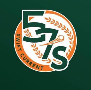 swift-current-57s
