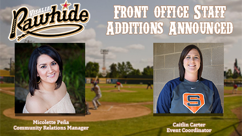 visalia-rawhide-front-office-additions