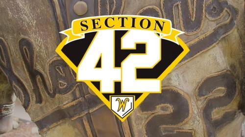 wichita-state-shockers-section-42