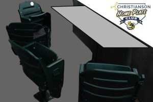 willmar-stingers-homeplate-ballpark-improvement