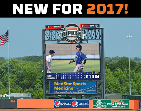 aberdeen-ironbirds-new-videoboard