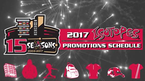 albuquerque-isotopes-2017-promo-schedule