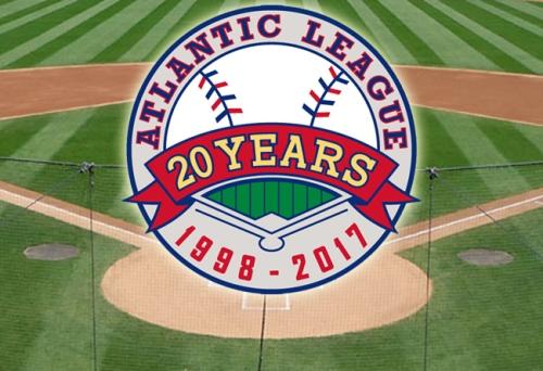 atlantic-league-20th-anniversary