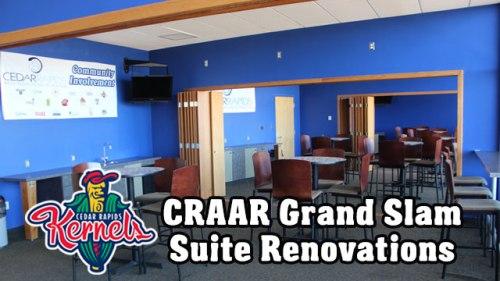cedar-rapids-kernels-suite-renovations