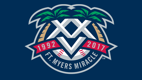 fort-myers-miracle-25th-anniversary-logo