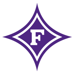 Image result for Furman University logo