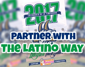 hartford-yard-goats-the-latino-way
