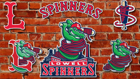 lowell-spinners-new-branding