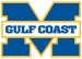 mississippi-gulf-coast-community-college