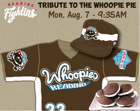reading-fightin-phils-whoopies
