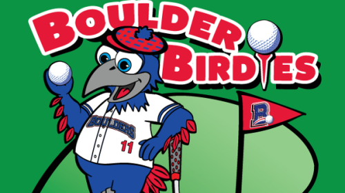 rockland-boulders-new-mini-golf