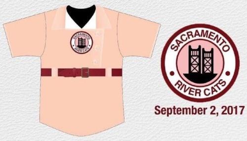 sacramento-river-cats-a-league-of-their-own-jerseys