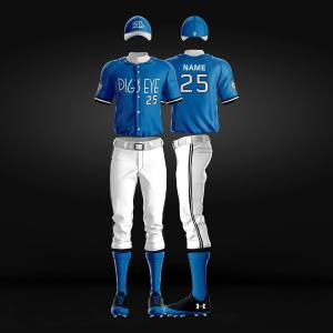 st-paul-saints-25th-anniversary-uniforms