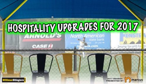 willmar-stingers-ballpark-upgrades-4-of-4