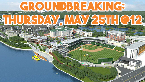Augusta GreenJackets |