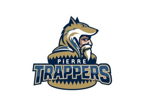 pierre-trappers-logo.jpg?w=500&h=373