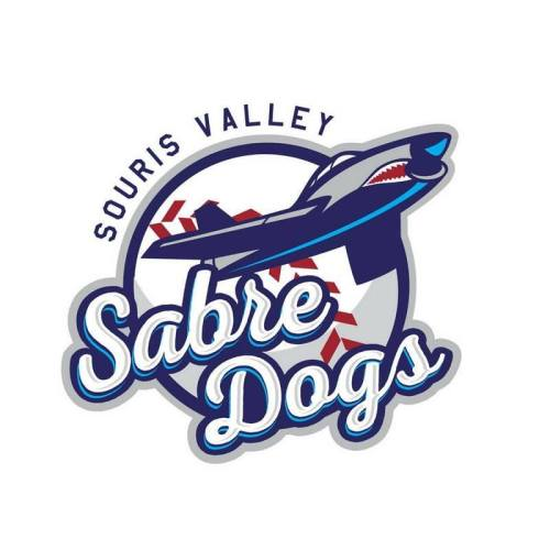 souris-valley-sabre-dogs-logo.jpg?w=500&